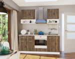 Кухня Сити 405