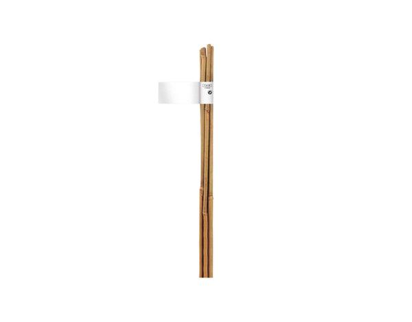 Бамбуково колче - 180 cm