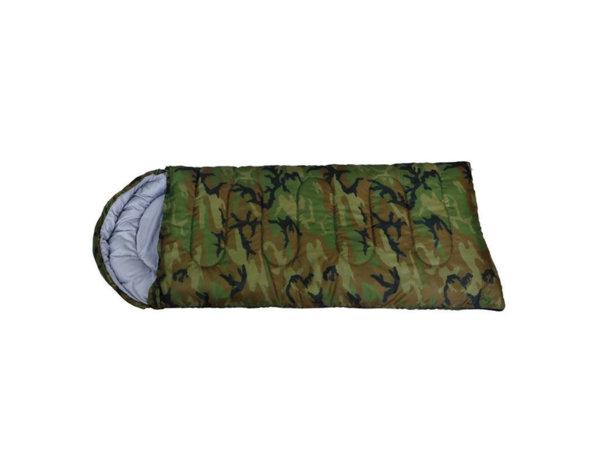 Спален чувал - 70 x 210 cm
