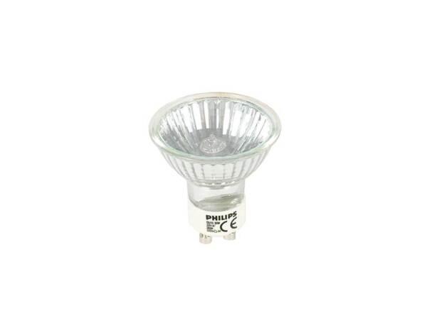 Халогенна крушка - 50W/GU10