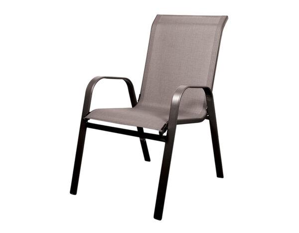 Градински стол ZRC032