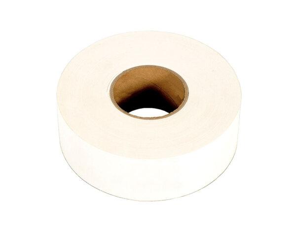 Хартиена лента - 23м
