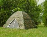 Палатка KR2371-1