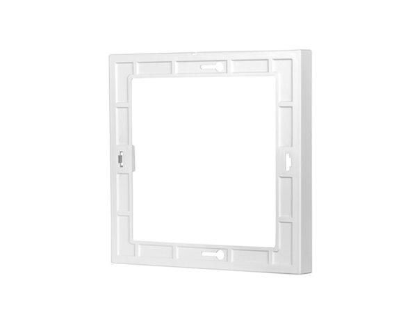 Рамка за монтаж на LED панел LPSF12
