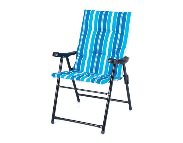 Сгъваем стол KY-18435