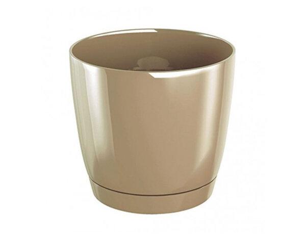 Саксия DUOP210 Coubi Coffee Milk