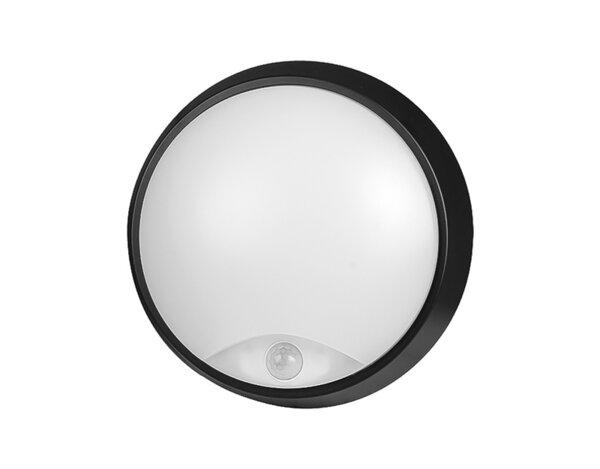 LED плафон с PIR сензор LBHS1442R
