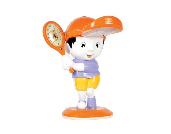 Детска настолна лампа