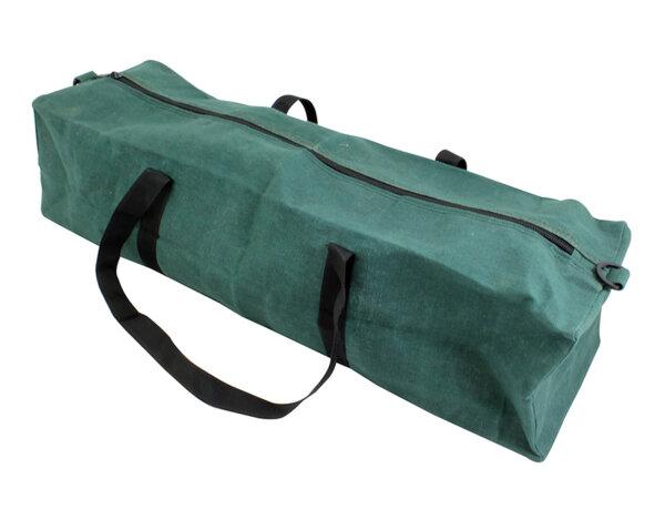 Чанта за инструменти DT50216