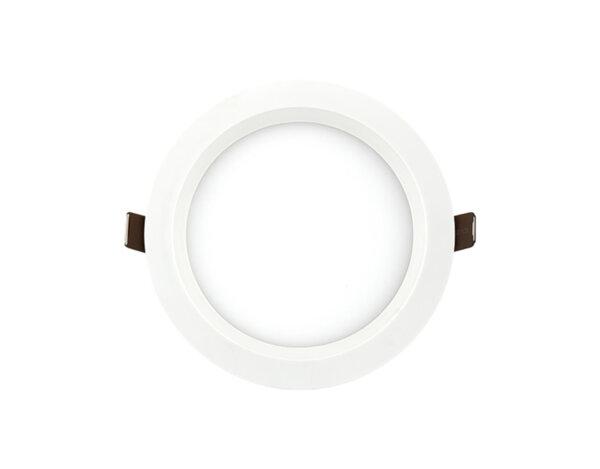 LED панел LPABS627W