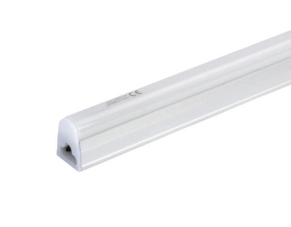 LED шина - 8W/4000K
