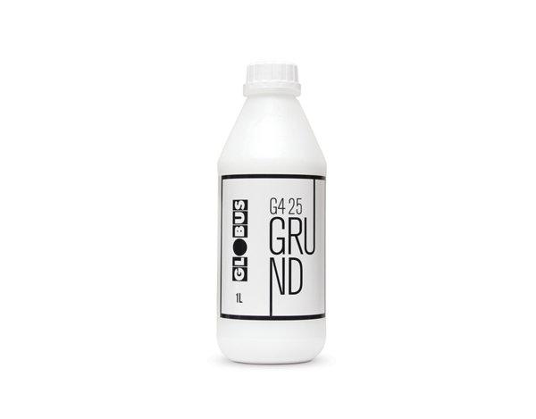 Дълбокопроникващ грунд G4 25 - 1 l