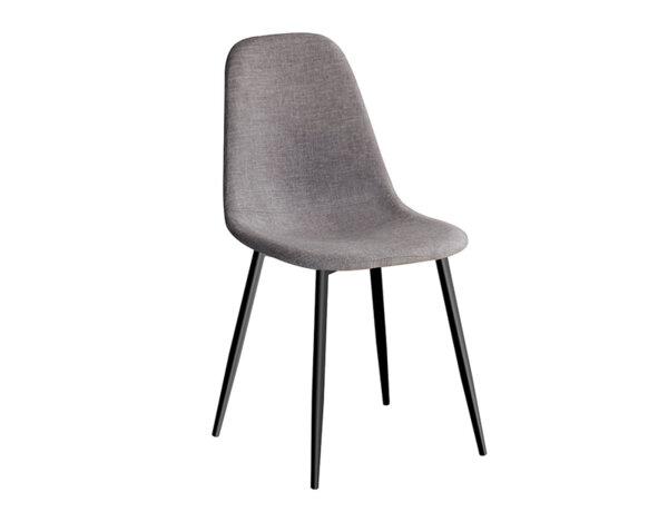 Трапезен стол K250