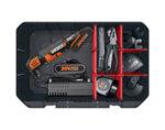 Куфар за инструменти WA0071
