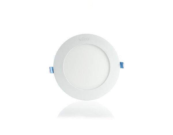 LED панел 2022380