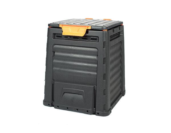 Пластмасов компостер - 320 l
