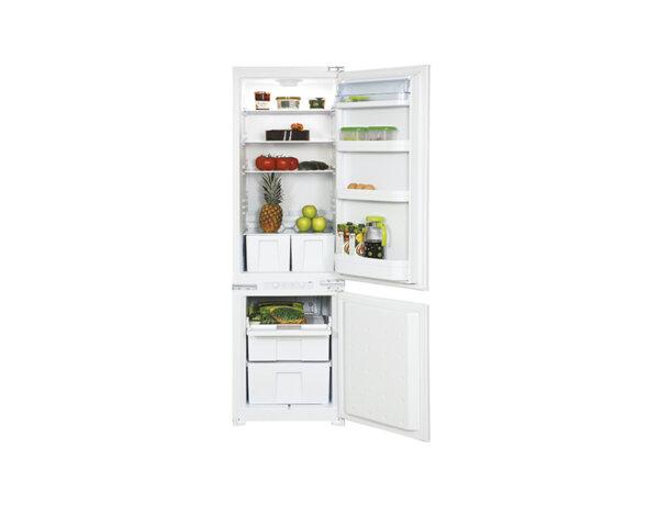 Хладилник с фризер за вграждане ΒΒΙ 177