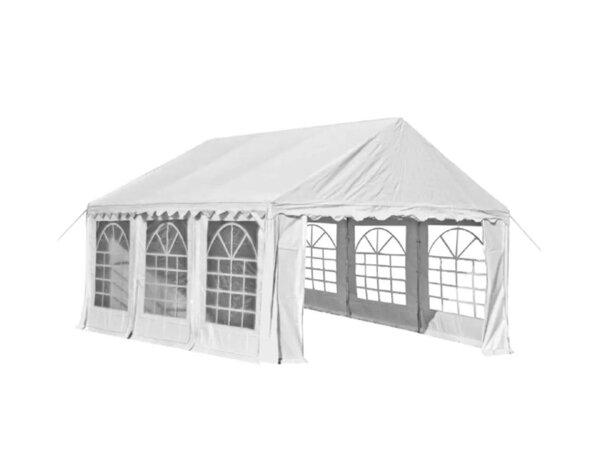 Градинска шатра - 3 х 6 m