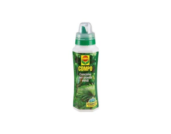 Течен тор за декоративни растения - 500 ml