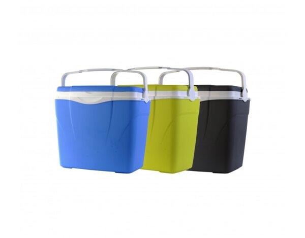 "Хладилна чанта ""Антарктика"" - 24 l, различни цветове"