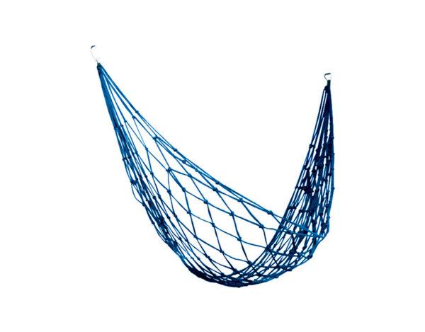 Плетен хамак - 80 x 260 cm