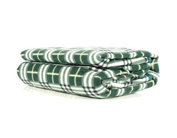Одеяло за пикник - 200 x 150 cm