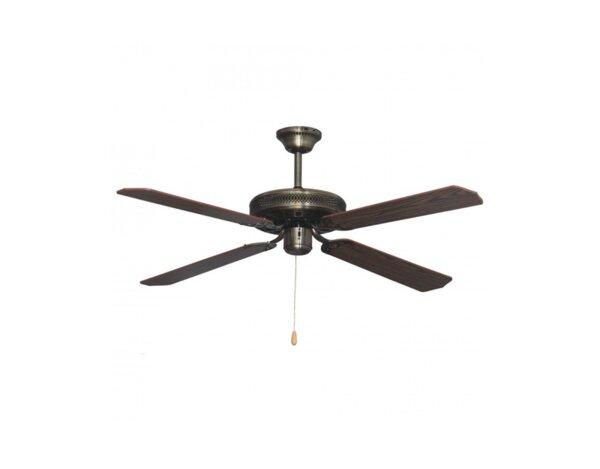 Таванен вентилатор  EFR-0466, 132см, 60W