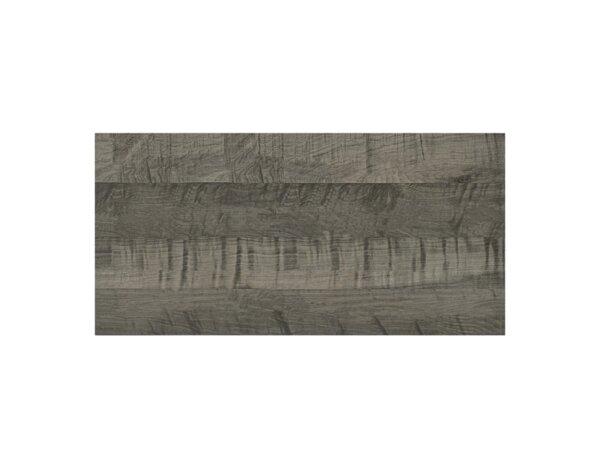 Фаянс Sema - 30 х 60 x 0.85 cm, различни цветове