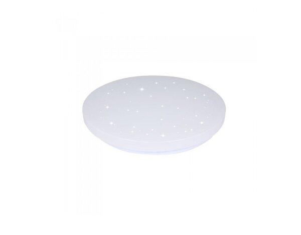 """LED плафон 3 в 1 """"Звезди"""" - различна мощност"""