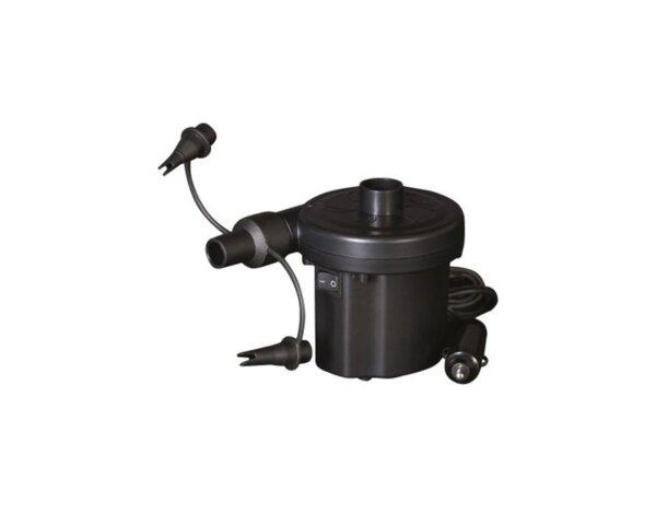 Електрическа помпа - 12 V