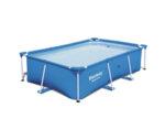 Сглобяем басейн - 259 х 170 х 66 cm