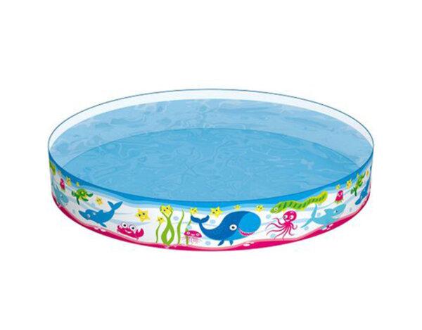 Детски басейн - ø152 х 25 cm