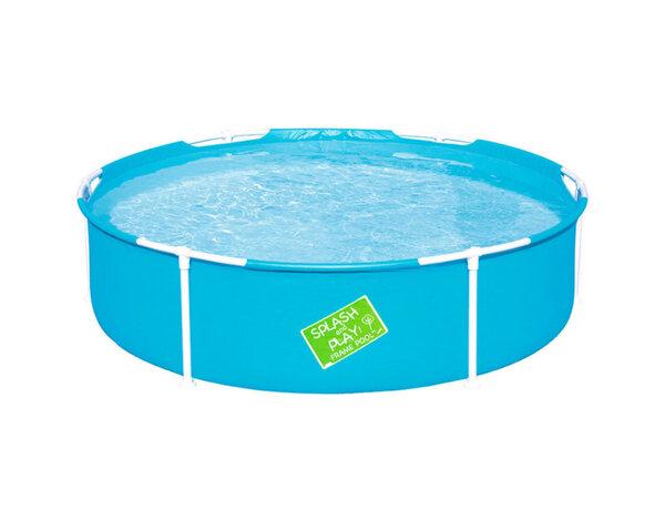 Детски сглобяем басейн - 152 x 38 cm