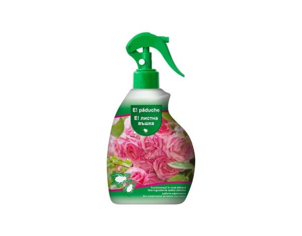 Препарат против листни въшки - 250 ml