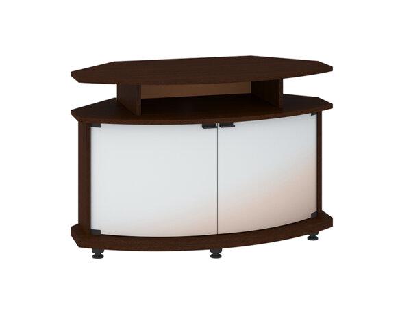 """Шкаф за телевизор """"Рондо"""" - различни цветове"""