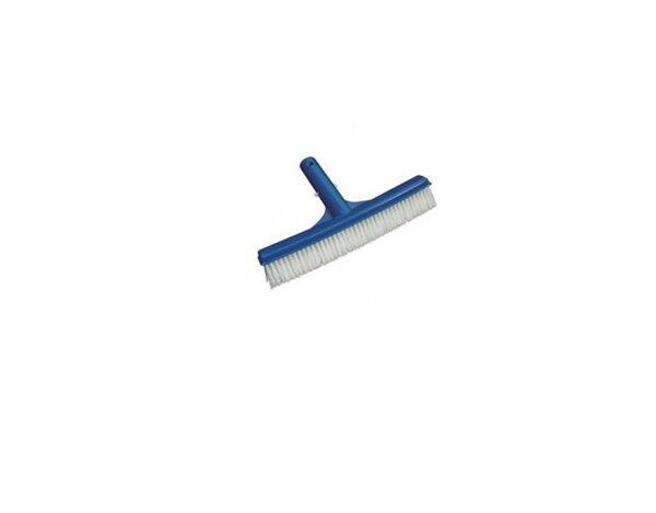Четка за почистване на басейн - 25 cm