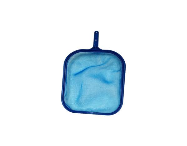 Плитко кепче - за почистване на басейн