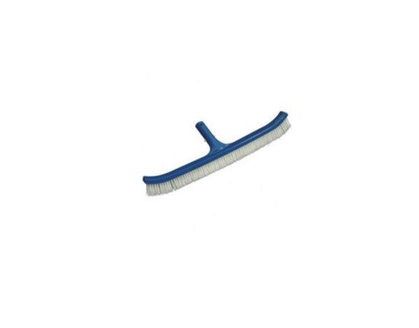 Четка за почистване на басейн - 45 cm