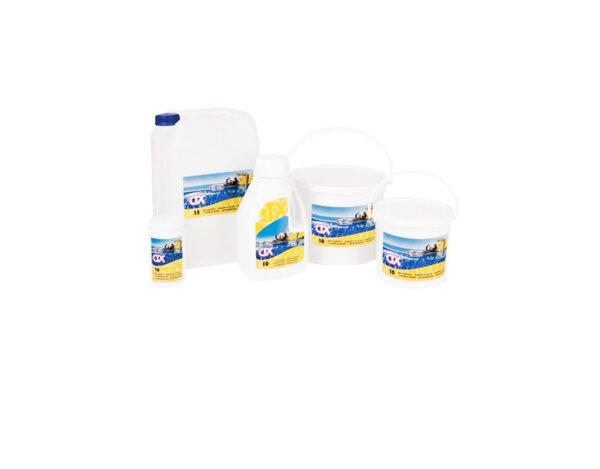 Препарат за увеличаване РН на вода - 1 kg