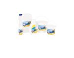 Препарат за намаляване РН на вода - 1.5 kg