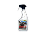Препарат за пластмаса и винил – 500 ml