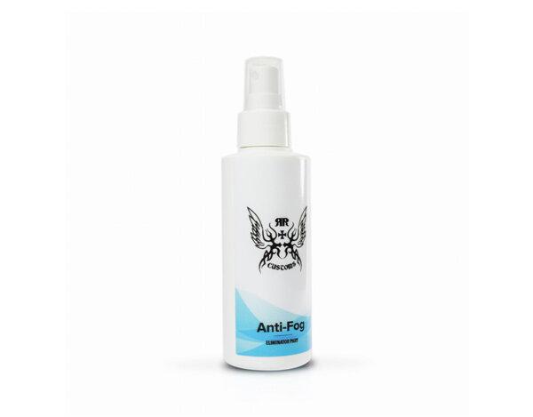 Препарат против изпотяване на стъкла Anti-Fog - 150 ml