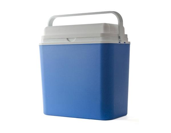 Хладилна чанта - 22 l