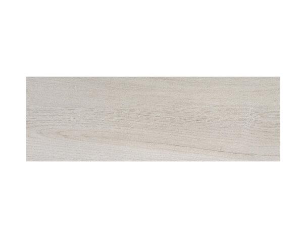 Гранитогрес Sherwood - 20 x 0.8 x 60 cm, различни цветове