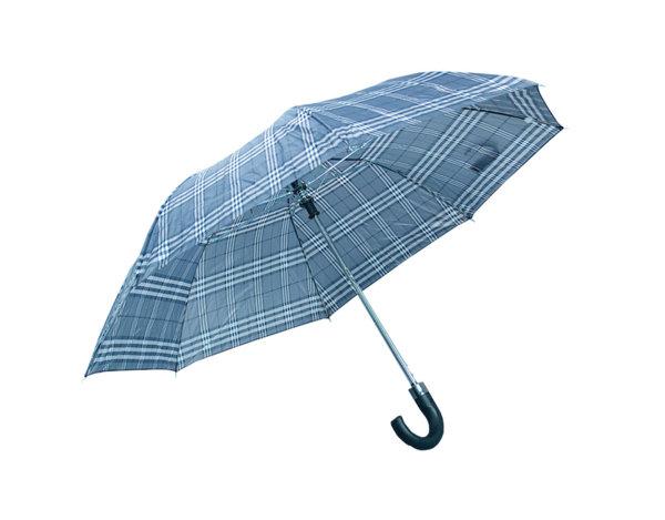 Сгъваем чадър - 53 cm