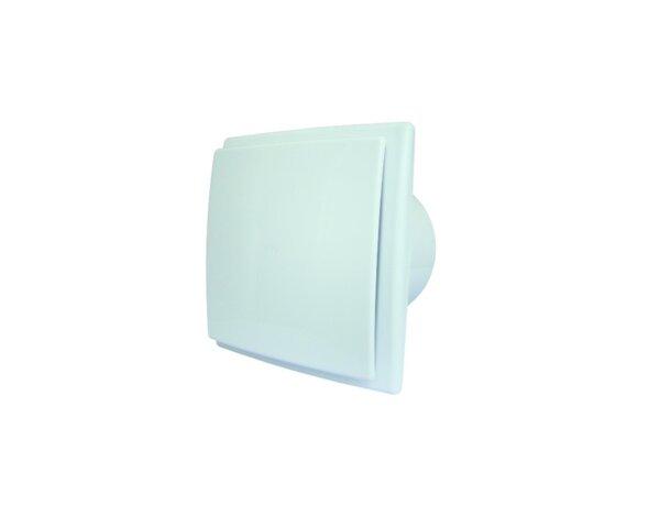 Квадратен вентилатор ММ-ОК 100/169 - различни видове