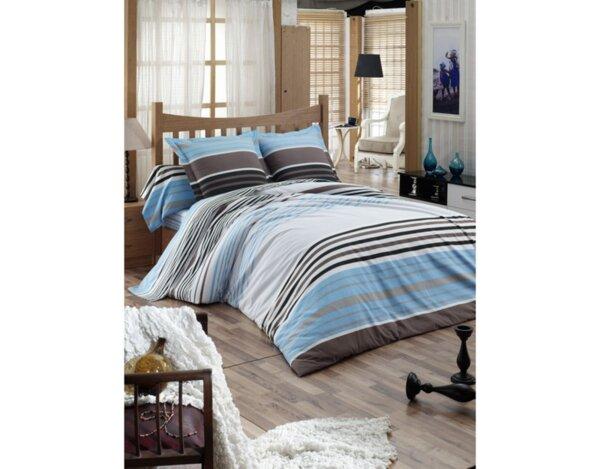Спален комлект Relax - 180 x 220 cm
