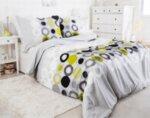 Спален комплект Calisto - различни размери