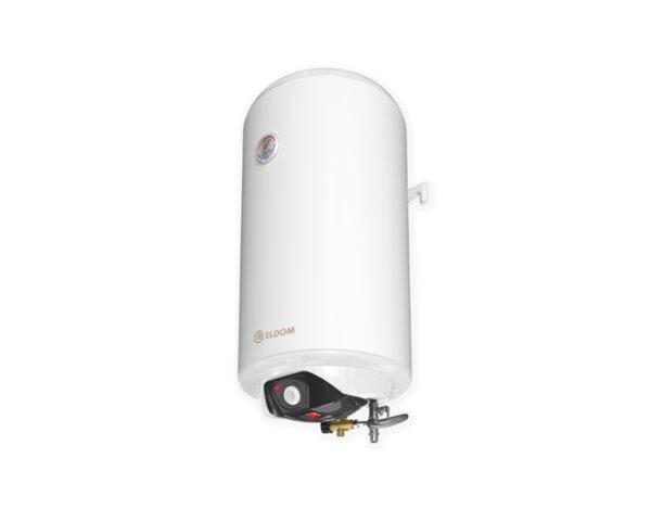 Вертикален бойлер Thermo Fix - 80 l, 3 kW