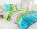 Спален комплект Braga - различни размери